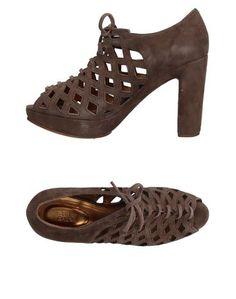 Ботинки SEE BY ChloÉ