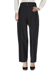 Повседневные брюки Issey Miyake