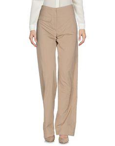 Повседневные брюки ULI Schneider