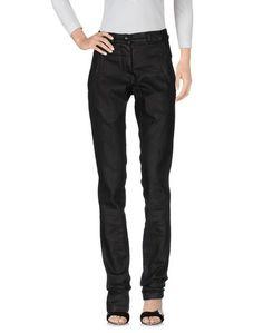 Джинсовые брюки Gareth Pugh