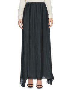 Длинная юбка DuŠan