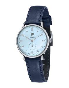 Наручные часы Dufa