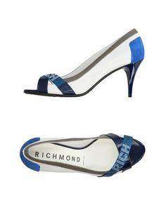 Туфли Richmond