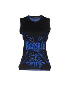 Свитер Versace