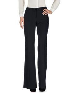 Повседневные брюки Ava Adore