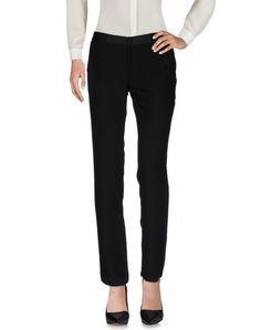 Повседневные брюки Bonsui
