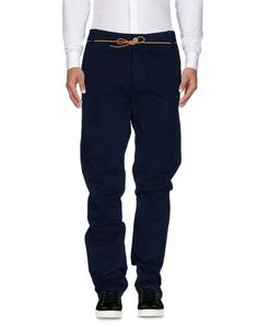 Повседневные брюки Homecore