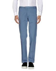 Повседневные брюки Panama