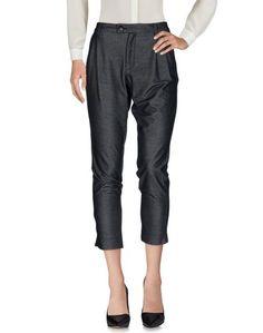 Повседневные брюки Aiguille Noire BY Peuterey