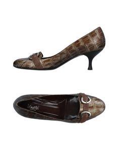 Туфли LaurÈl