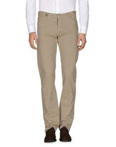 Повседневные брюки Historic Research