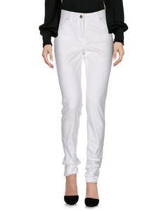 Повседневные брюки Rena Lange