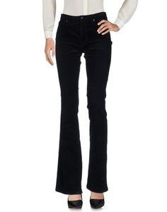 Повседневные брюки Tomboy