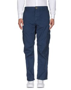 Повседневные брюки O`Neill