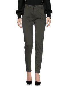 Повседневные брюки R* Jeans by Rinascimento