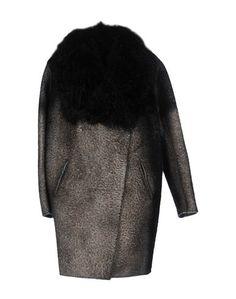 Пальто Avant TOI