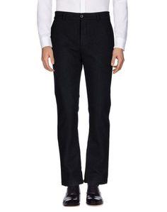 Повседневные брюки Combo