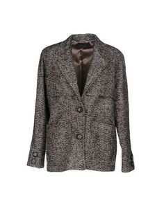 Пальто Hefty