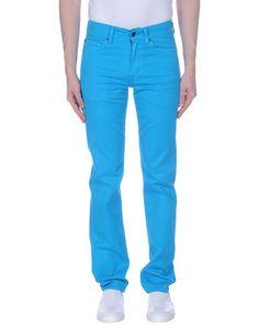 Повседневные брюки 7 For All Mankind