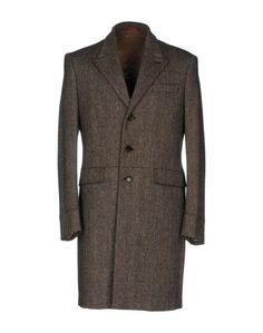 Пальто Maison Lvchino