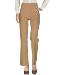 Повседневные брюки Tomaso