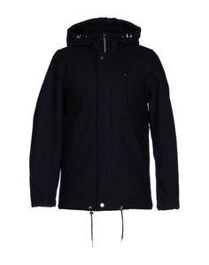 Пальто Elvine