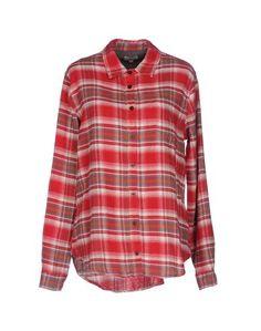 Ночная рубашка PJ Salvage