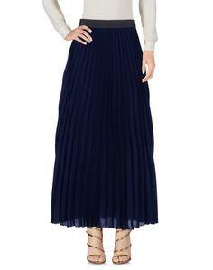 Длинная юбка Purim