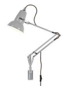 Настенная лампа Anglepoise
