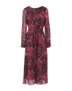 Платье длиной 3/4 IRO