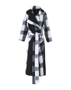 Пальто Pas Du Tout
