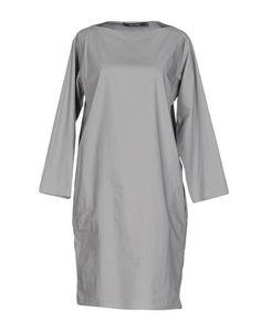 Короткое платье Sofie Dhoore