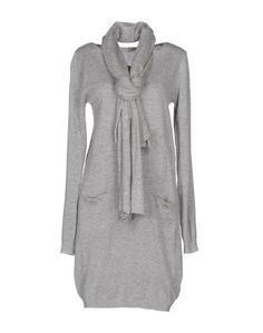 Короткое платье Molly Bracken