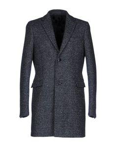 Пальто Folk