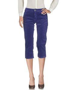 Брюки-капри Jeans LES Copains