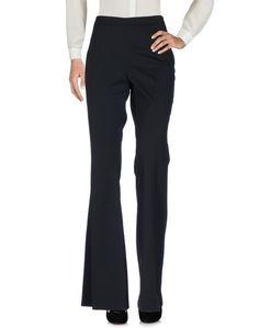 Повседневные брюки Normaluisa