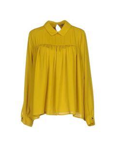 Блузка MIA Wish