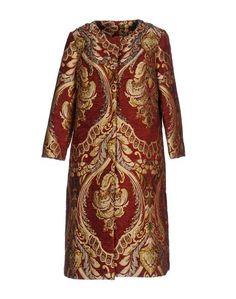 Пальто Trocadero