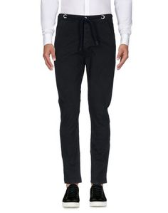 Повседневные брюки Daniele Alessandrini Homme
