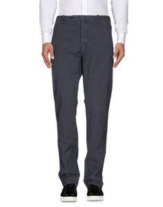 Повседневные брюки Tintofilo