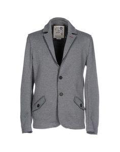 Пиджак Solid
