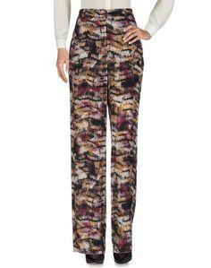 Повседневные брюки Hefty