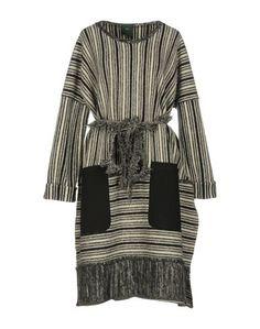 Платье до колена Jejia