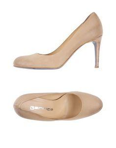Туфли Garrice