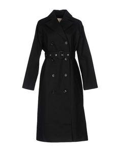 Пальто Mackintosh