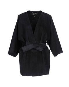 Пальто Raoul