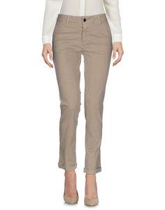 Повседневные брюки Edas