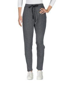 Повседневные брюки Amami