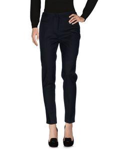 Повседневные брюки E/Kollins