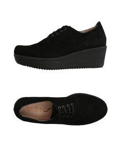 Обувь на шнурках Unisa